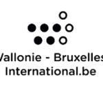 Logo-WBI