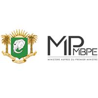 MPMBPE