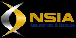 Nsia-logo (1)