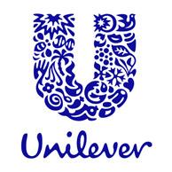 Unilever_194x194