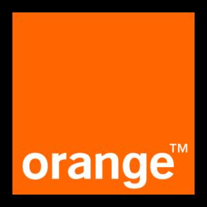 Z_orange