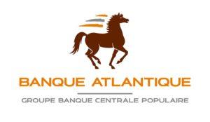 banque-populaire-atlantique