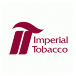 IMPERIEL TOBACCO