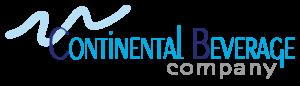 logo-CBC-01