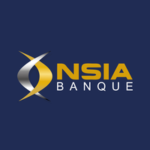 NSIA BANQUE & ASSURANCES