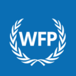 WFP - PAM