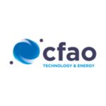 CFAO T&E
