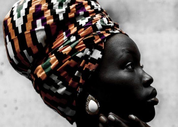 black women 2